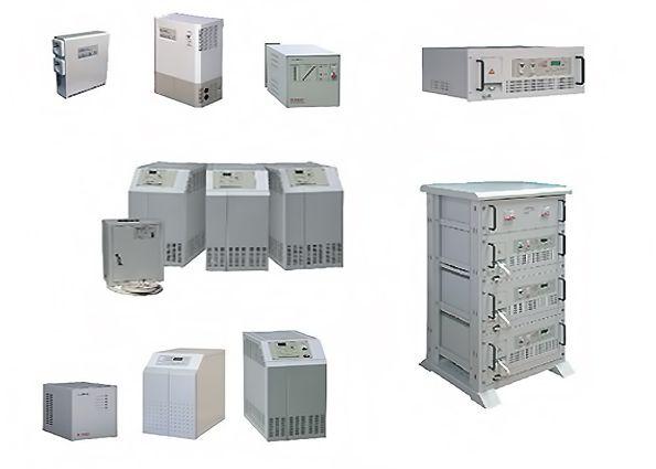 Стабилизаторы напряжения 220В для дома. Типы стабилизаторов, правильный выбор, этапы установки, инструкция по эксплуатации