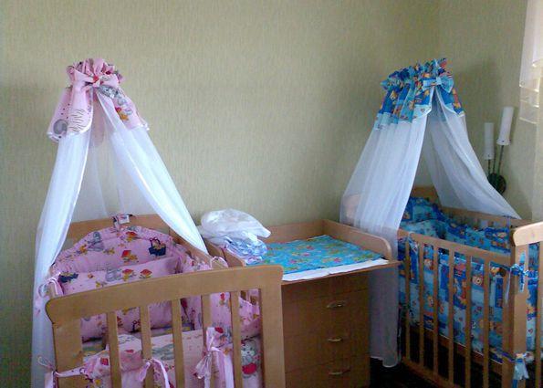 картинки причешим куклу для детского сада