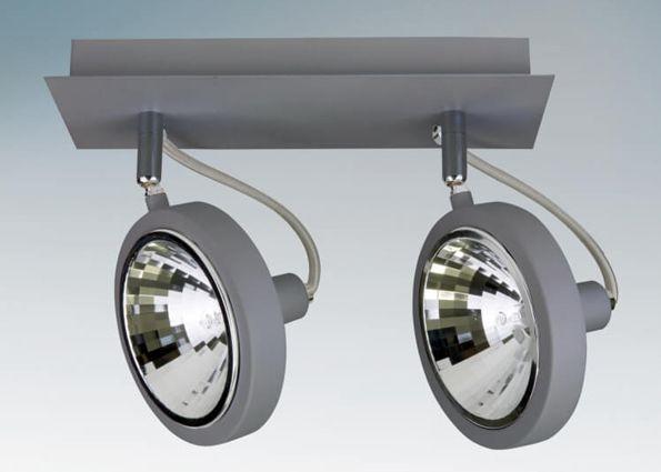 Карданные светильники (фото): устройство, виды, преимущества и недостатки