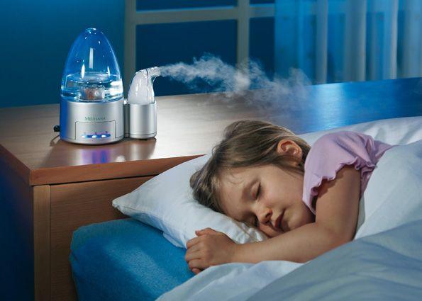 Увлажнитель воздуха для дома: плюсы и минусы, функции и возможности, виды и критерии выбора