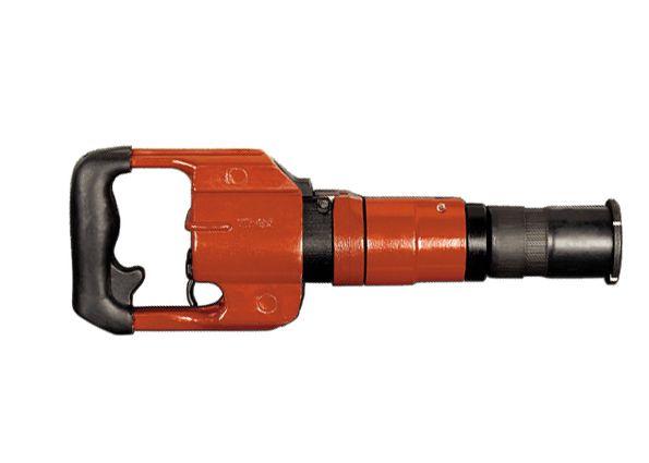 Монтажный пистолет для дюбелей: особенности, сферы применения, виды, преимущества и недостатки