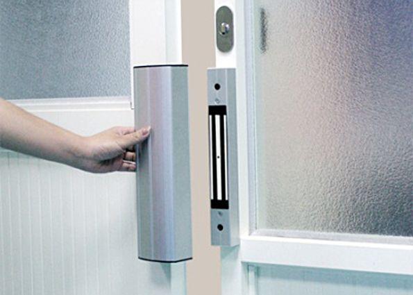 Замки для межкомнатных дверей: виды, преимущества и недостатки, особенности выбора