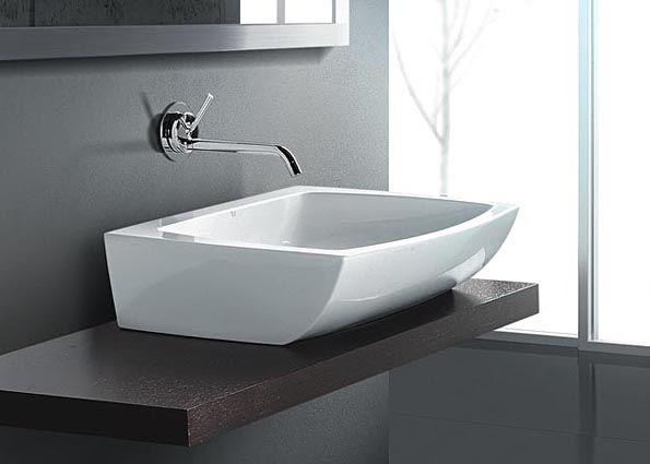 Как правильно выбрать раковину для ванной? Виды раковин по форме, внешнему виду и функциональности, по материалу изготовления