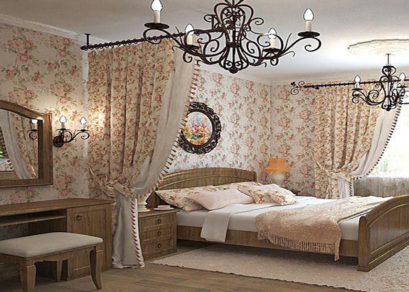 Отделка стен тканью: преимущества и недостатки, выбор материала, особенности отделки стен текстилем