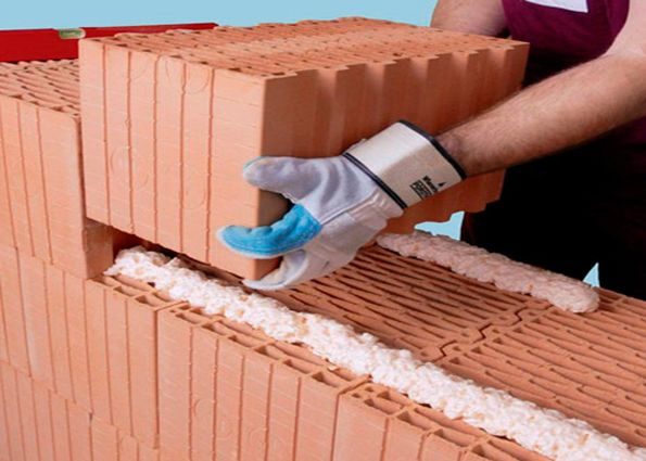 Тёплая керамика: плюсы и минусы, область применения, особенности монтажа