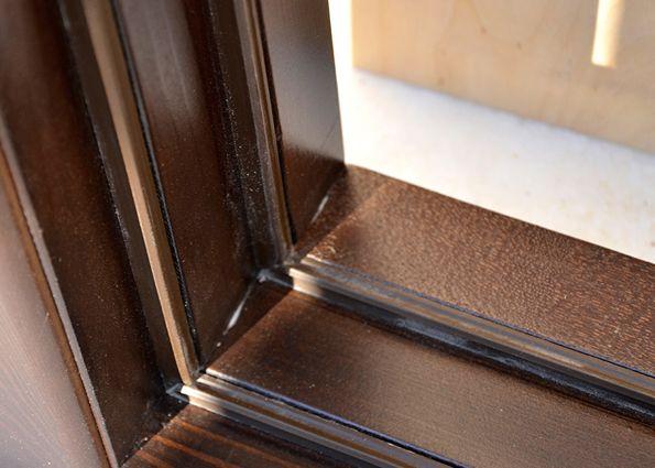 Уплотнители для входной двери: критерии выбора, виды и способы установки