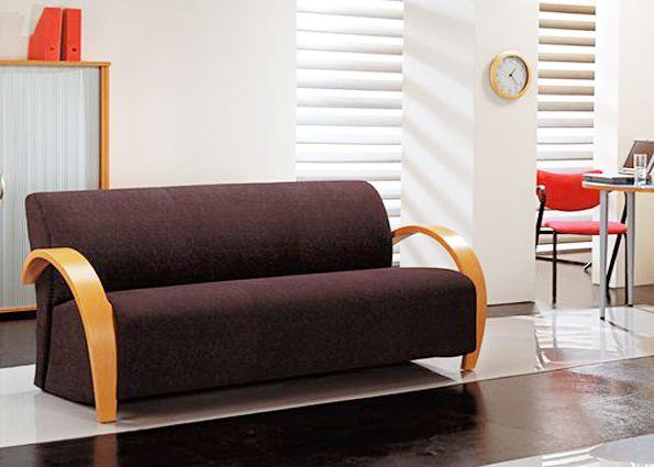Какой диван лучше кожа или ту