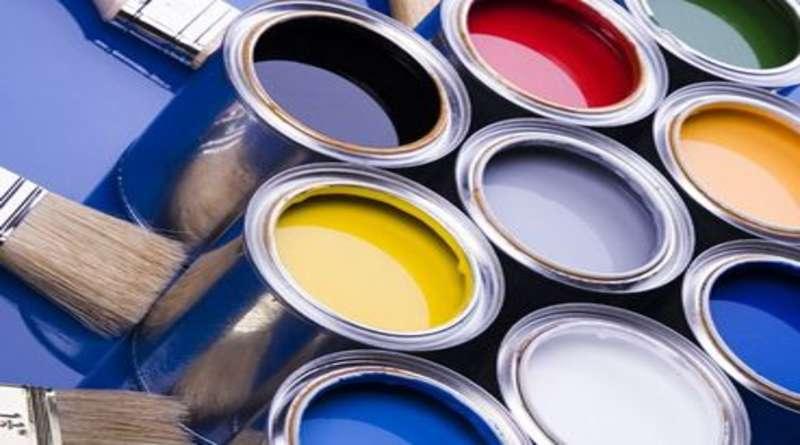 Виды строительных красок для ремонта: акриловые, латексные, силиконовые, алкидные. Их особенности и преимущества