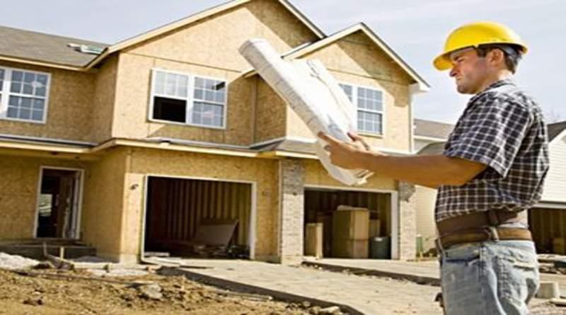 Дома из СИП панелей: преимущества, этапы монтажа