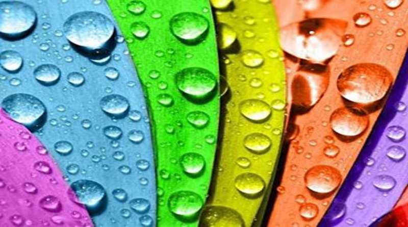 Резиновая краска: состав, плюсы и минусы, сферы применения
