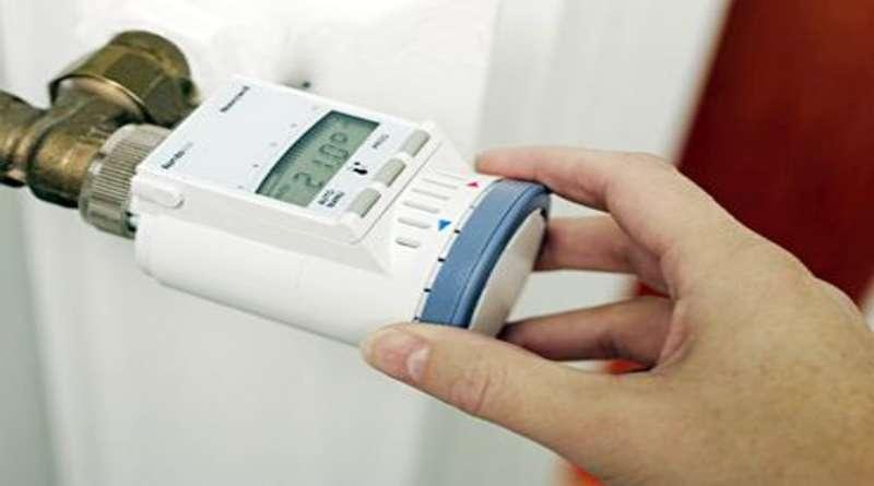 Терморегуляторы для батарей отопления: назначение, типы и принцип работы термостатов, производители и критерии выбора