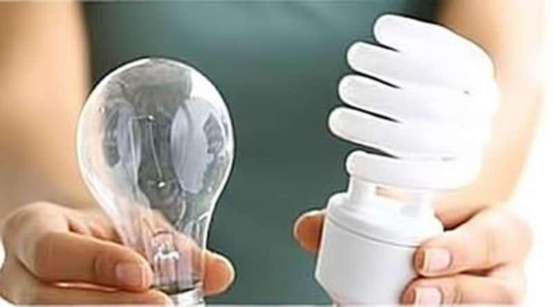 Энергосберегающие лампы: преимущества, особенности, виды, критерии выбора