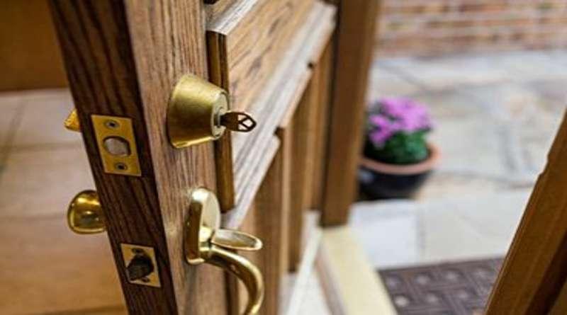 Как выбрать хорошую и качественную входную дверь. Главные критерии выбора
