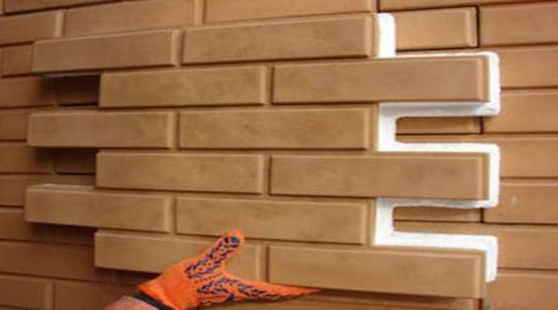 Фасадные термопанели: виды, плюсы, особенности и этапы монтажа