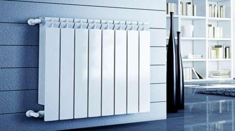Индивидуальное отопление в квартире: плюсы, особенности, выбор котла, этапы монтажа
