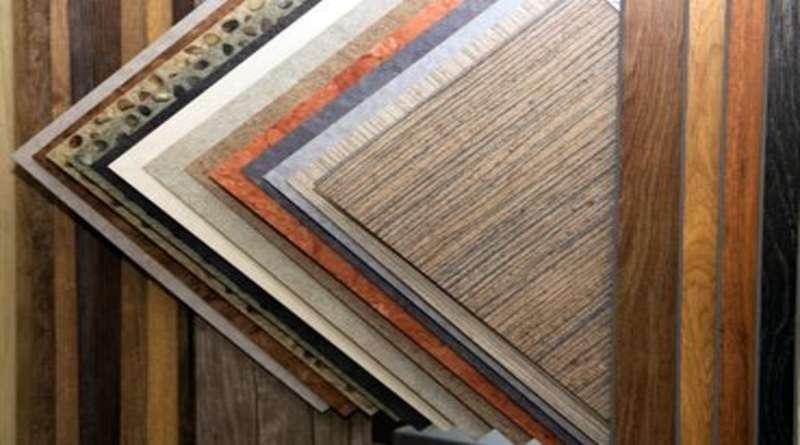 Кварцвиниловая плитка: состав и структура, плюсы и минусы, виды, технология укладки