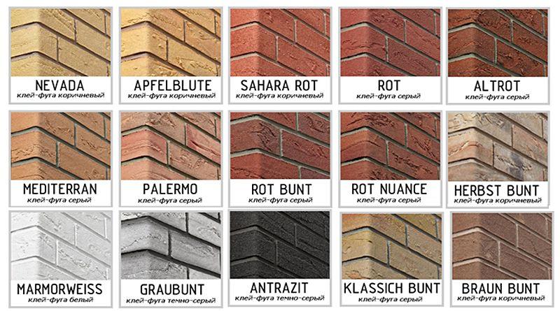 Гибкая керамическая плитка: состав и свойства, область применения и монтаж гибкой керамики