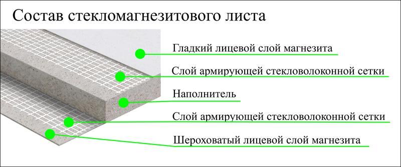 imgonline-com-ua-Resize-8GAyXqesBwtB2