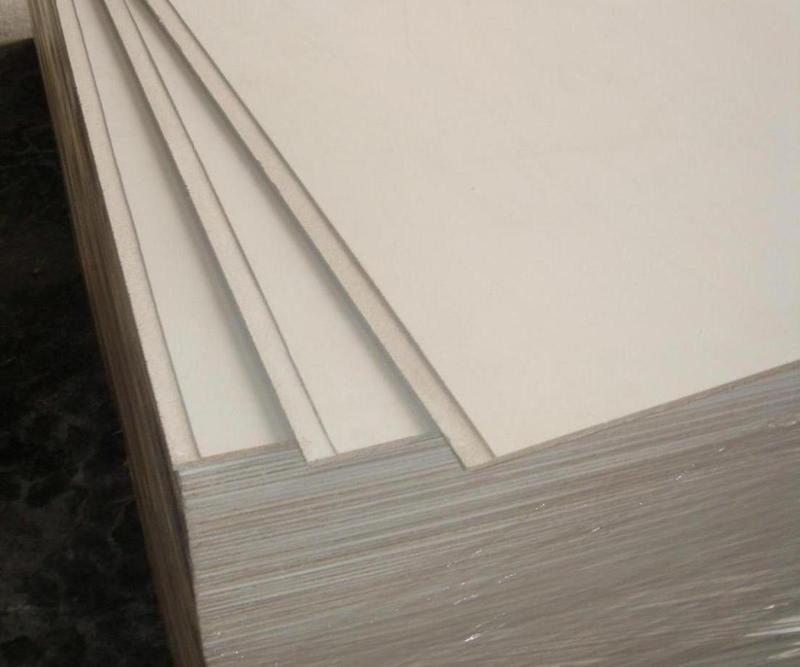 Стекломагниевый лист (фото): преимущества и недостатки, особенности монтажа