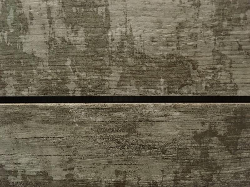 Стильный ремонт дачи: какие материалы использовать?