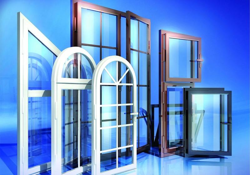 Как правильно выбрать пластиковые окна: советы и рекомендации по выбору