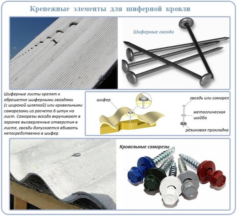 imgonline-com-ua-Resize-2I6yb9Yzr3XDYxu9