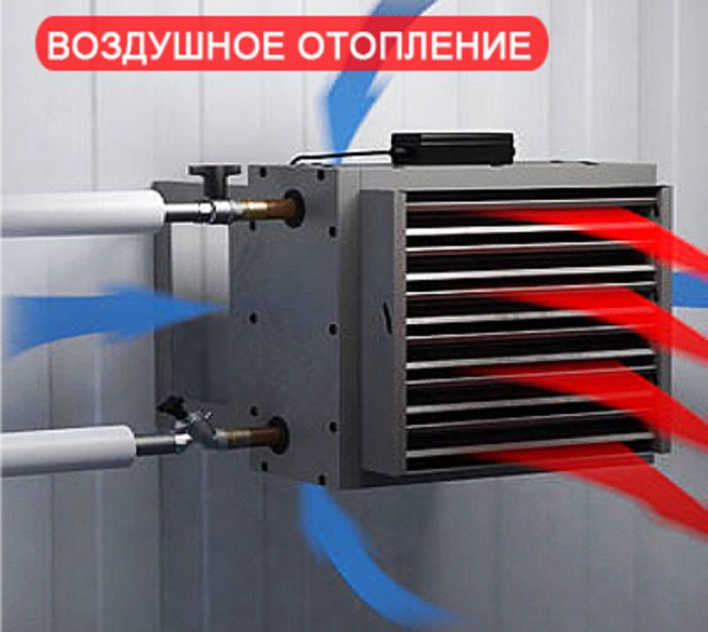 imgonline-com-ua-Resize-33I1zhe1o35TX