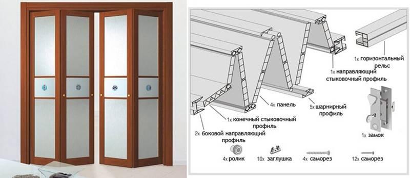 imgonline-com-ua-Resize-DvvHV3Q5DS
