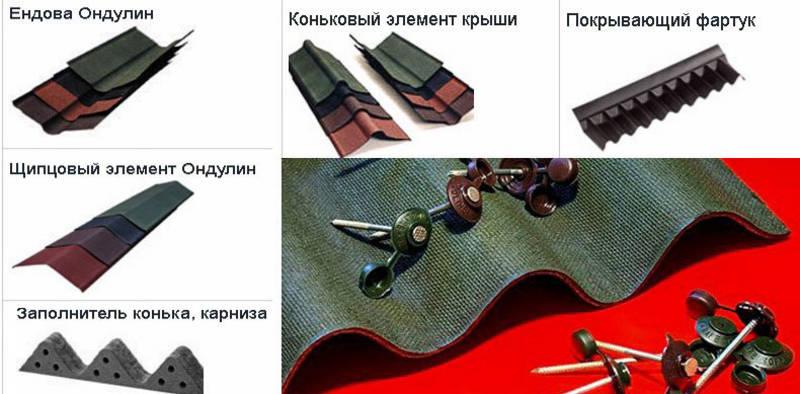 imgonline-com-ua-Resize-MKd4jdcBrEs
