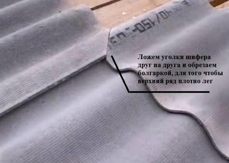imgonline-com-ua-Resize-YkyBvzGSqDoS8hrO