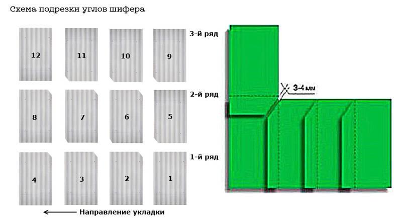 imgonline-com-ua-Resize-ZJAua6M0C3zk