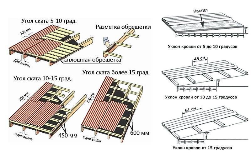imgonline-com-ua-Resize-bHR9RjPGmuV
