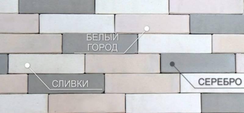 imgonline-com-ua-Resize-yzNKia43Eo5