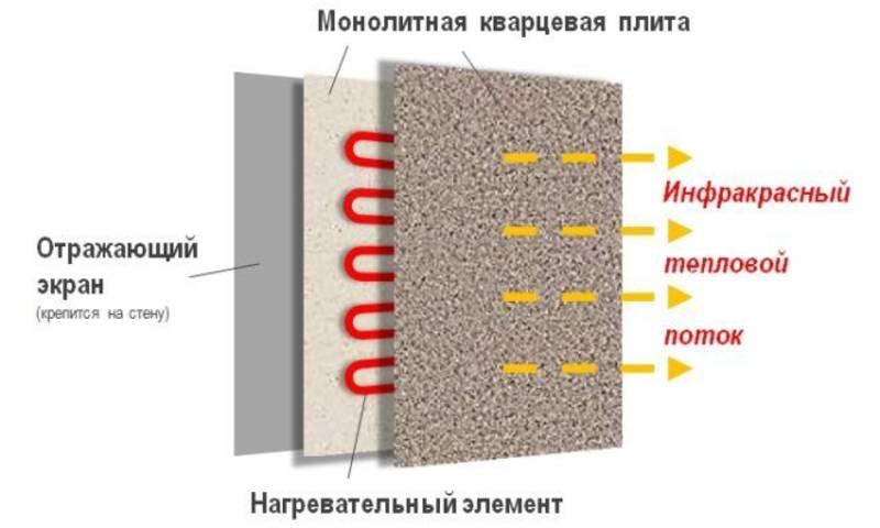 imgonline-com-ua-Resize-0veJWvRi37Yik5