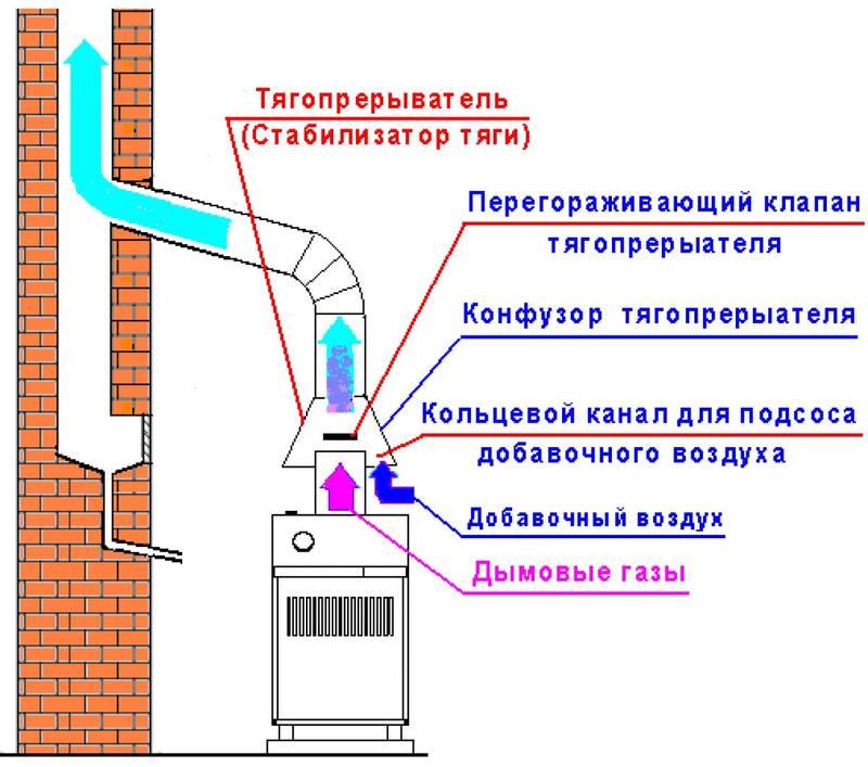 imgonline-com-ua-Resize-FvcLELBivGTz2t3I