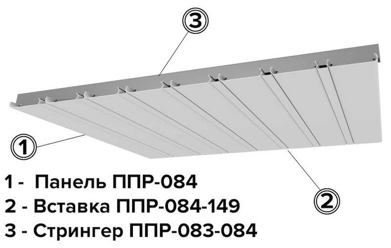 imgonline-com-ua-Resize-SVjcER4lw44j6x