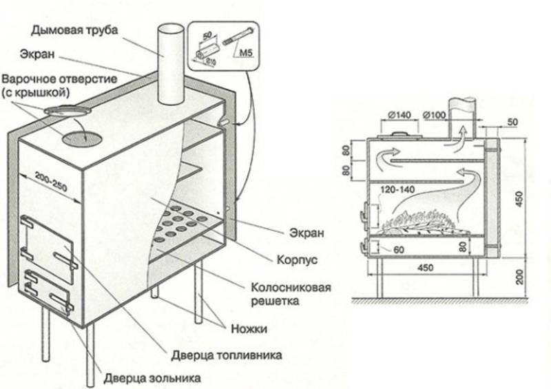 imgonline-com-ua-Resize-jz6zdxtkqpgf
