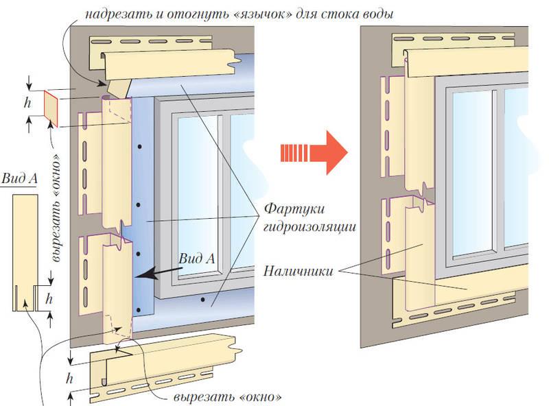 imgonline-com-ua-Resize-xyHkGWlT6r