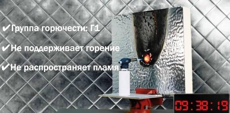 imgonline-com-ua-Resize-3r2hIUxpQPxeJJGb