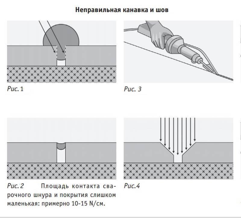 imgonline-com-ua-Resize-4zOgoJpuHVGMORzo