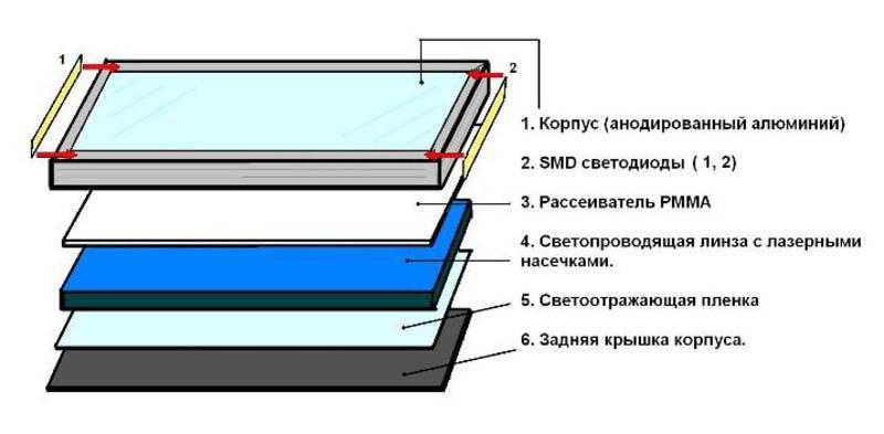 imgonline-com-ua-Resize-DUbcvz3qgh
