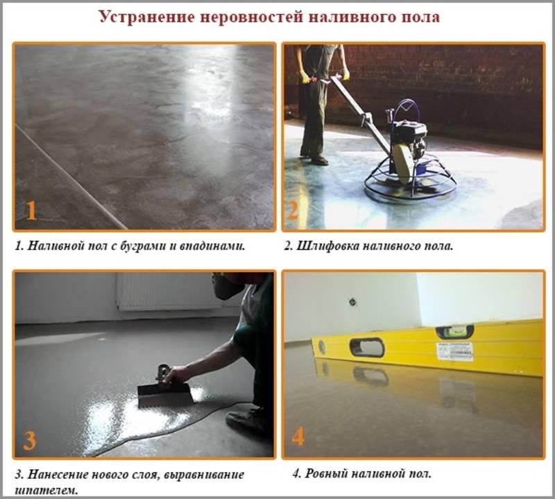 imgonline-com-ua-Resize-h7m3zubzFtA6AO