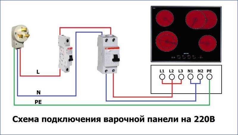 imgonline-com-ua-Resize-zdU3gbCV7b