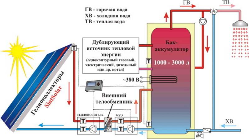imgonline-com-ua-Resize-AH3BKor63hCVx