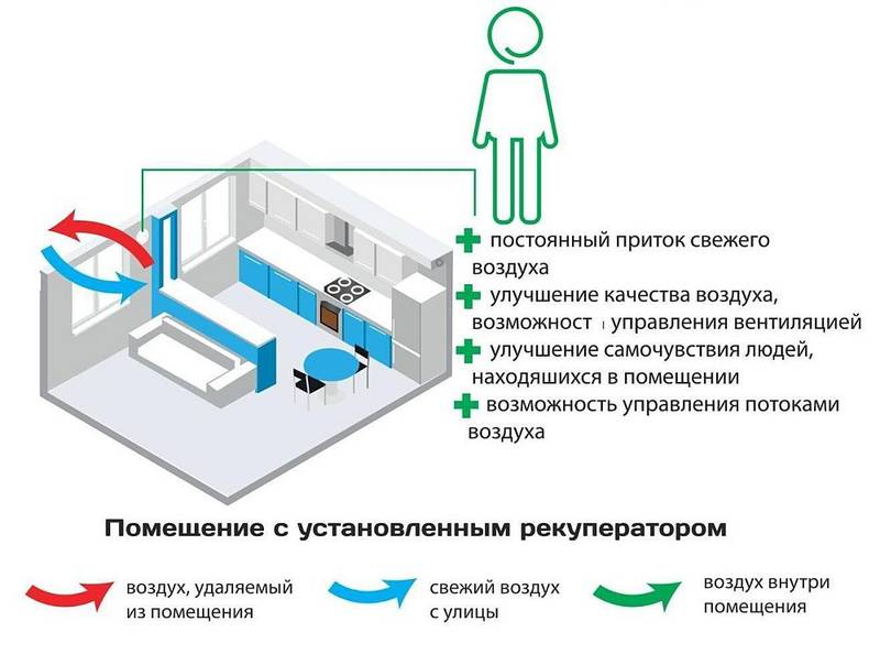 imgonline-com-ua-Resize-NGbjPPlf800