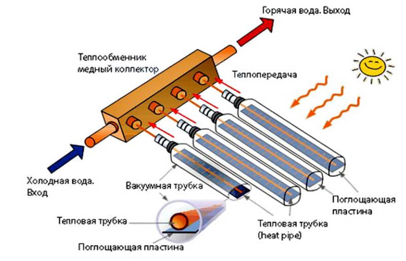 imgonline-com-ua-Resize-pG4Kt8OqStTc