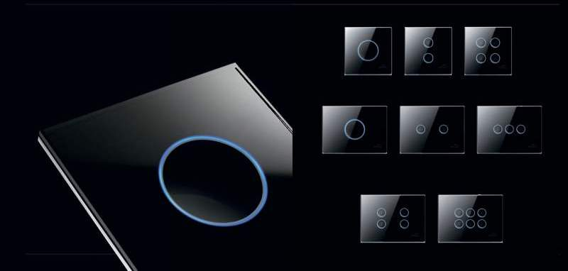 sensor3