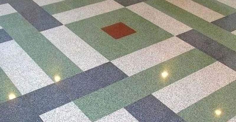 betonmoz2