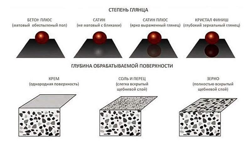 betonmoz3