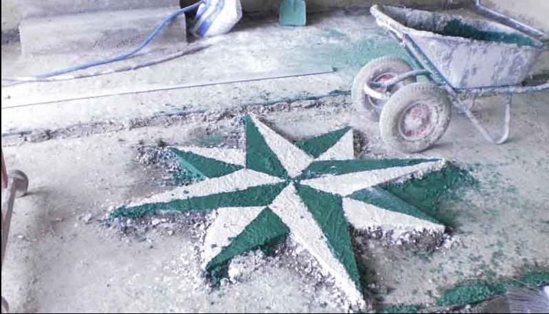 betonmoz58